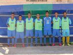 football-amal-tiznit-nadi-baladi-ouarzazate-25-09-2016_37