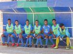 football-amal-tiznit-nadi-baladi-ouarzazate-25-09-2016_38