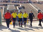 football-amal-tiznit-nadi-baladi-ouarzazate-25-09-2016_39