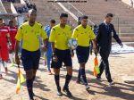 football-amal-tiznit-nadi-baladi-ouarzazate-25-09-2016_40