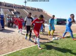 football-amal-tiznit-nadi-baladi-ouarzazate-25-09-2016_41