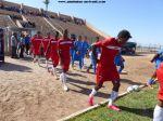 football-amal-tiznit-nadi-baladi-ouarzazate-25-09-2016_42