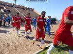 football-amal-tiznit-nadi-baladi-ouarzazate-25-09-2016_43