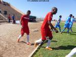 football-amal-tiznit-nadi-baladi-ouarzazate-25-09-2016_44