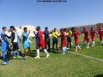 football-amal-tiznit-nadi-baladi-ouarzazate-25-09-2016_45