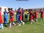 football-amal-tiznit-nadi-baladi-ouarzazate-25-09-2016_46