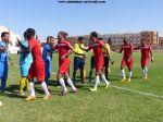 football-amal-tiznit-nadi-baladi-ouarzazate-25-09-2016_47