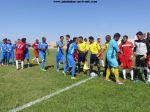 football-amal-tiznit-nadi-baladi-ouarzazate-25-09-2016_48