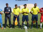 football-amal-tiznit-nadi-baladi-ouarzazate-25-09-2016_49