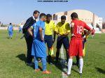 football-amal-tiznit-nadi-baladi-ouarzazate-25-09-2016_52