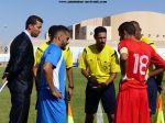 football-amal-tiznit-nadi-baladi-ouarzazate-25-09-2016_53