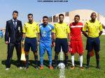football-amal-tiznit-nadi-baladi-ouarzazate-25-09-2016_54