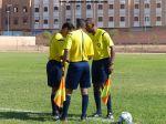 football-amal-tiznit-nadi-baladi-ouarzazate-25-09-2016_55