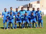 football-amal-tiznit-nadi-baladi-ouarzazate-25-09-2016_56