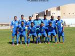 football-amal-tiznit-nadi-baladi-ouarzazate-25-09-2016_57