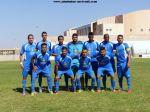 football-amal-tiznit-nadi-baladi-ouarzazate-25-09-2016_58