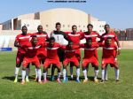 football-amal-tiznit-nadi-baladi-ouarzazate-25-09-2016_59