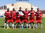 football-amal-tiznit-nadi-baladi-ouarzazate-25-09-2016_60