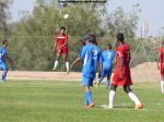 football-amal-tiznit-nadi-baladi-ouarzazate-25-09-2016_64