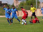 football-amal-tiznit-nadi-baladi-ouarzazate-25-09-2016_68