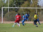football-amal-tiznit-nadi-baladi-ouarzazate-25-09-2016_69