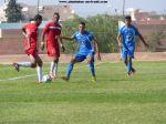 football-amal-tiznit-nadi-baladi-ouarzazate-25-09-2016_71
