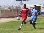 football-amal-tiznit-nadi-baladi-ouarzazate-25-09-2016_73