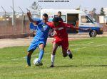 football-amal-tiznit-nadi-baladi-ouarzazate-25-09-2016_74