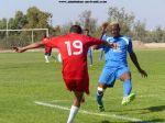football-amal-tiznit-nadi-baladi-ouarzazate-25-09-2016_78
