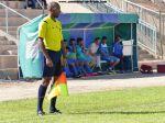 football-amal-tiznit-nadi-baladi-ouarzazate-25-09-2016_80