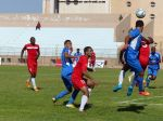 football-amal-tiznit-nadi-baladi-ouarzazate-25-09-2016_83