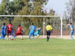 football-amal-tiznit-nadi-baladi-ouarzazate-25-09-2016_85