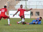 football-amal-tiznit-nadi-baladi-ouarzazate-25-09-2016_88