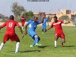 football-amal-tiznit-nadi-baladi-ouarzazate-25-09-2016_90