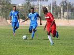 football-amal-tiznit-nadi-baladi-ouarzazate-25-09-2016_92