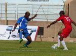 football-amal-tiznit-nadi-baladi-ouarzazate-25-09-2016_96