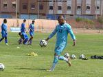 football-amal-tiznit-nahda-settat-08-09-2016_06