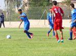 football-amal-tiznit-nahda-settat-08-09-2016_100