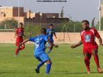 football-amal-tiznit-nahda-settat-08-09-2016_104