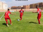 football-amal-tiznit-nahda-settat-08-09-2016_14