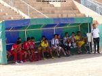 football-amal-tiznit-nahda-settat-08-09-2016_26