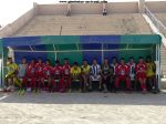 football-amal-tiznit-nahda-settat-08-09-2016_27
