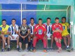 football-amal-tiznit-nahda-settat-08-09-2016_28