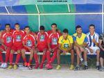football-amal-tiznit-nahda-settat-08-09-2016_29