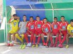 football-amal-tiznit-nahda-settat-08-09-2016_30