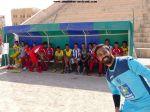 football-amal-tiznit-nahda-settat-08-09-2016_31