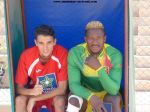 football-amal-tiznit-nahda-settat-08-09-2016_32