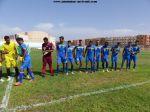 football-amal-tiznit-nahda-settat-08-09-2016_34