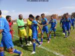 football-amal-tiznit-nahda-settat-08-09-2016_36