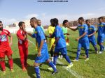 football-amal-tiznit-nahda-settat-08-09-2016_37